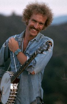 Bernie Leadon / one of the original Eagles. Eagles Music, Eagles Band, Country Rock Bands, Bernie Leadon, Glenn Frey, American Music Awards, Music Guitar, Great Bands