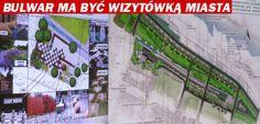 :: Głogowski Portal Informacyjny :: www.glogow.info.pl :: Głogów