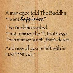 #buddha #happiness