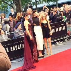 Kylie Minogue 21st May 2015