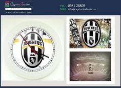 Set Regalo Juventus 2