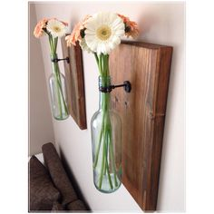 New BIBO product is available! Perfect for indoor and ourdoor decoration. Make your home unique #vintage #rustic #home #homedecoration #homedecor #decor #decoration #vase #bottle #recycled Recycling, Indoor, Vase, Make It Yourself, Rustic, Vintage, Unique, Interior, How To Make