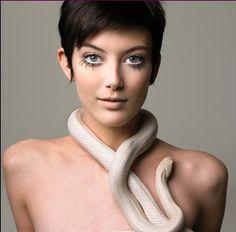 #ranitasobanska #beauty #inspirations  Elyse Sewell cycle 1