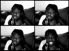 My Mono Quad photo from Webcam Toy ☺