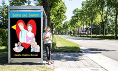 Saints And Sinners, Baseball Cards, Books, Libros, Book, Book Illustrations, Libri