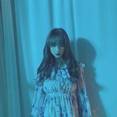 Kpop Girl Groups, Kpop Girls, Cosmos, Air Force Blue, Cosmic Girls, Starship Entertainment, Girls Club, Nayeon, Korean Girl