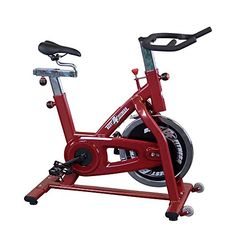 BFSB5 Chain Drive Indoor Cycling Bike Review https://bestexercisebike.review/bfsb5-chain-drive-indoor-cycling-bike-review/