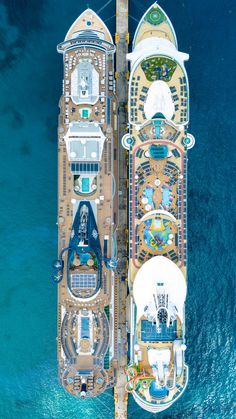 Book one of these cruise liners for your next cruise vacation. Keep reading our top 10 best cruise lines in the world for Drones, Best Cruise Lines, Aerial Drone, Yacht Boat, Royal Caribbean, Birds Eye View, Aerial Photography, Photography Ideas, Aerial View