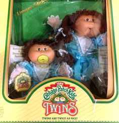 Cabbage Patch Kids Dolls, Popular Toys, Kids Board, Care Bears, Good Ole, Having A Bad Day, Childhood Toys, Vintage Toys, My Little Pony
