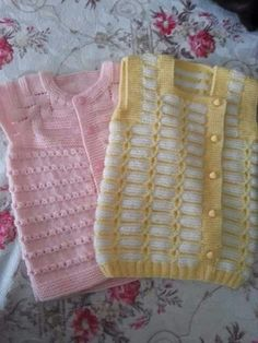 [] #<br/> # #Baby #Cardigan,<br/> # #Pin #Pin<br/>