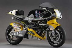 Image result for britten motorcycle