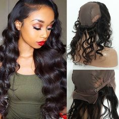 Sleek Malaysia Straight 613 Honey Blonde Lace Frontal Closure 13x4 Ear To Ear Frontal 100% Remy Human Hair Lace Frontal 8-20 Elegant And Graceful Closures Hair Extensions & Wigs