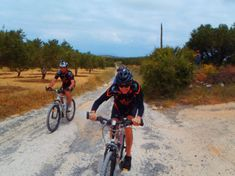 fietsen op Kreta fietsvakantie mtb griekenland 0226 Mtb, Bicycle, Riding Bikes, Bicycling, Tours, Bicycle Kick, Bicycles, Bike, Bmx