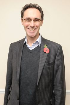 HAPPY 61st BIRTHDAY to GUY HENRY!! 10/17/21 Born Guy Henry, English actor whose roles include Henrik Hanssen in Holby City, Pius Thicknesse in Harry Potter and the Deathly Hallows – Part 1 and Part 2, Gaius Cassius Longinus in Rome and Grand Moff Tarkin in Rogue One.