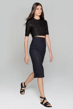 midi skirts, summer 2014, fashion details, fashion models, spring summer, resort 2014, photo galleries, fashion spring, resort fashion