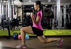 30 Day Lower-Body Challenge- Best Lower-Body Workout for Women – Strengthen Legs Lower Body Challenge, Thigh Challenge, Workout Challenge, Total Body, Glute Medius, Killer Leg Workouts, Leg Training, Killer Legs, Social Determinants Of Health