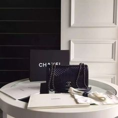 chanel Bag, ID : 39556(FORSALE:a@yybags.com), chanel ladies wallets, chanel clutch bags, chanel hobo store, chanel book bags for kids, chanel leather totes on sale, chanel laptop briefcase, chanel designer travel wallet, chanel us, buy a chanel bag online, buy chanel online europe, chanel women bags, chanel handbag retailers #chanelBag #chanel #chanel #find #a #store