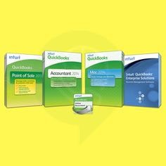 QuickBooks Error that migh occur & affect QuickBooks Payroll 1- Inaccurate payroll figures. 2- The problem in updating the rates of tax. 3- Compatibility issues with operating system. if You want more information so plese visit our website :- www.qbhelpline.com