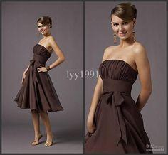 Long prom dresses Pink dress and Dress long on Pinterest