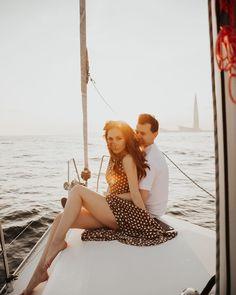 275 mentions J'aime, 40 commentaires – Olga Kireeva (@olgakireeva_com) sur Instagram : «Я снова замоталась (3х месячный ребёнок даёт о себе знать☺️) и не успела сделать субботний…» Couple Shoot, Couples, Creative, Couple