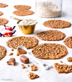 feed_image Something Sweet, Toffee, Cereal, Breakfast, Desserts, Food, Sticky Toffee, Morning Coffee, Tailgate Desserts