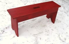 Pleasing 14 Best Narrow Entryway Bench Images Entryway Bench Machost Co Dining Chair Design Ideas Machostcouk