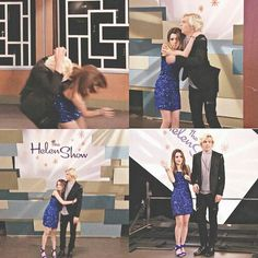 #raura that first picture tho