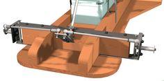 Kart-Steering.jpg (1534×764)