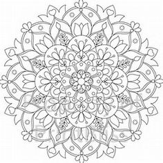 Image result for Adult Coloring Pages Sun Rays