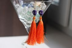 a very nice day with wonderful gifts  by Milivoj on Etsy