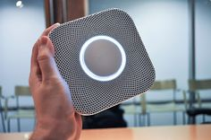 Nest made a smoke and carbon monoxide alarm you'll love ! - See more at: http://alltrendingtodays.blogspot.com/2013/10/nest-made-smoke-and-carbon-monoxide.html#sthash.OAgwl2sZ.dpuf