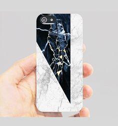 Marble iphone caseiphone 5/5s caseiphone4/ 4s case by mugandcase