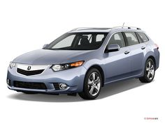 The 2011 Acura TSX Sport Wagon is ranked #2 in 2011 Wagons by U.S. News & World Report. See the full review, prices, specs and pictures.