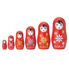 Original Toy Company 13005 Cutie - Walmart.com