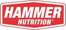 Hammer Nutrition Europe