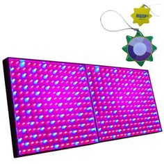 Special Offers - HQRP 28W 450 LED Blue  Red Plant Grow Light Panels / Lamps  Hanging Kit  UV Meter For Sale - In stock & Free Shipping. You can save more money! Check It (October 24 2016 at 09:08PM) >> http://growlightusa.net/hqrp-28w-450-led-blue-red-plant-grow-light-panels-lamps-hanging-kit-uv-meter-for-sale/