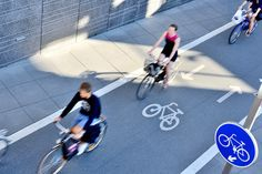 More infrastructure for cyclists means fewer cars on the road, as well as less pollution, congestion, sedentary-lifestyle health problems, and traffic fatalities. Sedentary Lifestyle, Save Life, Bike, Money, Dallas, Foundation, Park, Bicycle, Silver