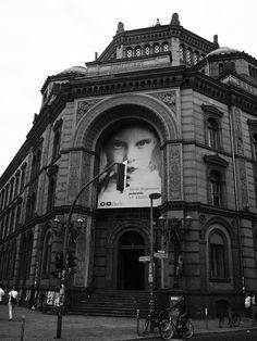 c/o berlin - photographies