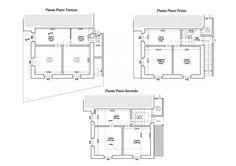 http://www.agenziacioni.com/immobili/villetta-terratetto-maresca-tafoni-quattro-vani-mq-75/#