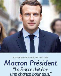 (856) Macron - Twitter Search