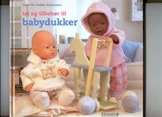Tøj og tilbehør til babydukker - https://get.google.com/albumarchive/103888655416793214432/album/AF1QipMcYTn071QU9Nbw4i5ufCQ9dLRmfI0oCrNjQCqX