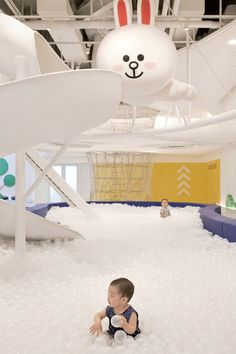 "Obtain great pointers on ""playground indoor design play spaces"". They are readily available for you on our website. Kids Indoor Playground, Playground Design, Play Spaces, Kid Spaces, Play Areas, Kids Restaurants, Art Public, Kids Cafe, Play Centre"