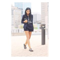 ZARA Slides Black polyurethane Zara slippers, 39/8. Gently worn. •MOVING SALE• FIRM PRICE• Zara Shoes Slippers