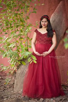 Pin By Priyanka Dc On Indian Maternity Photoshoot