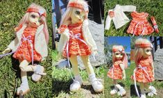 a Outfit-for-pan-1-6-bjd-fairyland-LittleFee-Bisou-25-cm