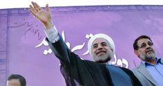 Irán e Irák reabrieron el paso fronterizo Soumar-Mandali que había dejado de funcionar en 1980 con el estallido de la guerra entre ambos países, informó la agencia iraní Irna que cita a la cadena de televisión local Al Forat.