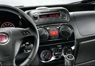 Fiat Qubo Fiat, Vehicles, Cars, Vehicle