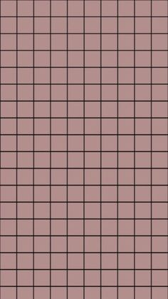samsung wallpaper white wallpaper wallpaper all-images wallpaper iphone . White Wallpaper For Iphone, Grid Wallpaper, Iphone Background Wallpaper, Pastel Wallpaper, Tumblr Wallpaper, Aesthetic Iphone Wallpaper, Screen Wallpaper, Iphone Backgrounds, Aesthetic Wallpapers