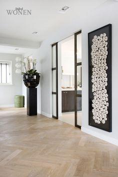 (R)evolution - Do's Interiors Interior Design Inspiration, Home Decor Inspiration, Interior Design Living Room, Interior Decorating, Home And Living, Home Furniture, Room Decor, House Design, Decoration