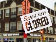 Dining Hack: What to do about a gift card from a closed restaurant.. https://onmilwaukee.com/dining/articles/dining-hack-gift-cards-closed-restaurant.html